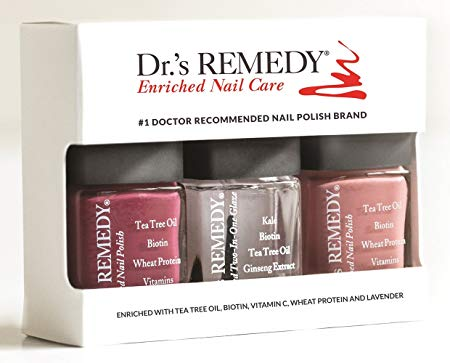 Dr--s-Remedy-Enriched-Nail-Polish