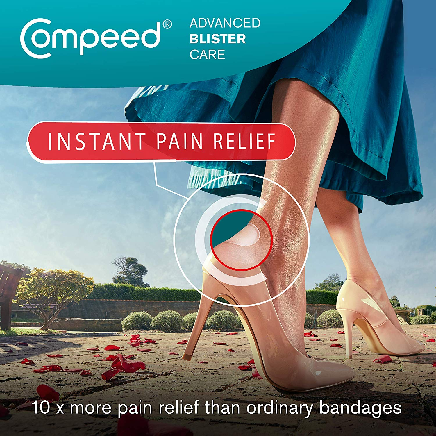 Compeed-Advanced-Blister-Care-Cushions-10-Count-Mixed-Sizes-1-Pack-
